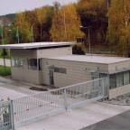 Českomoravský cement, a.s.