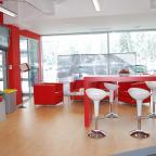 Auto Jarov  - Autosalon Seat