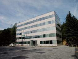 Mokrá, Facade rehabilitation